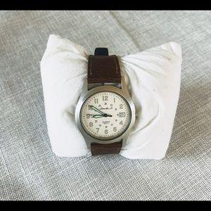 Eddie Bauer Watch